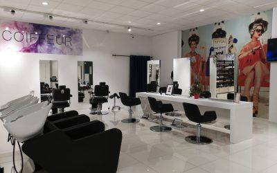 Saga Cosmetics – Geneve
